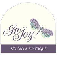 InJoy Studio And Boutique