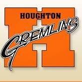Houghton-Portage Township Schools
