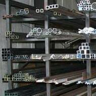 Fayetteville Steel