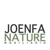 Joenfa Nature