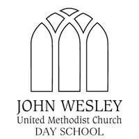 JWUMC Day School