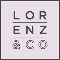 Lorenz & Co. LLC - Buildings, Interiors, Furnishings