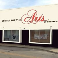 Center for the Arts of Greater Lapeer