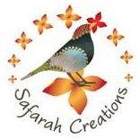 Safarah Creations