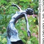 Galerie de Paardenstal art & garden
