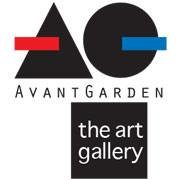 AvantGarden Gallery