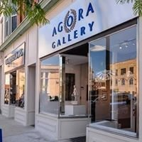 Agora Gallery Stratford