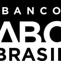 Banco ABC Brasil S.A.