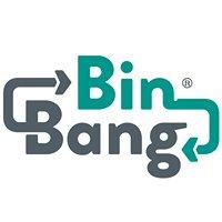 BinBang