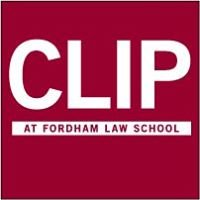 Center on Law & Information Policy (CLIP)