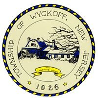 Wyckoff Local Government