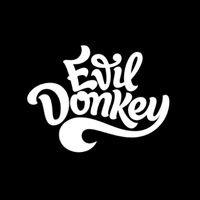 Evil Donkey