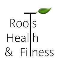 Roots Health & Fitness