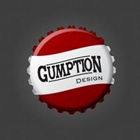 Gumption Design