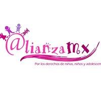 AlianzaMx