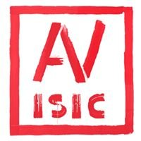 Artes Visuales ISIC