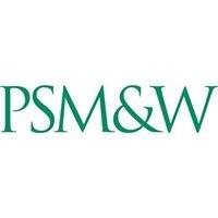 PSM&W