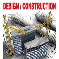 A1 Buildings Design & Construction Inc.