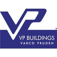 Varco Pruden Buildings