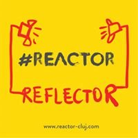 REACTOR de creație și experiment