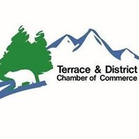 Terrace & District Chamber of Commerce