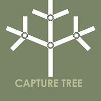 Capture Tree