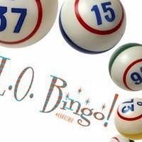 LO Bingo