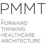 PMMT arquitectura