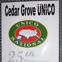 Cedar Grove Unico