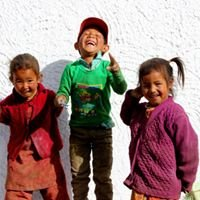 Spiti Ecosphere- Responsible Travel and Volunteering