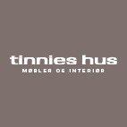 Tinnies Hus