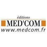 Editions Med'Com