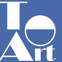 Tom Okker Art