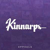 Kinnarps Uppsala