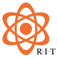 RIT College of Science