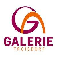 Galerie Troisdorf