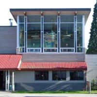 Raycam Cooperative Centre