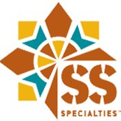 SS Specialties