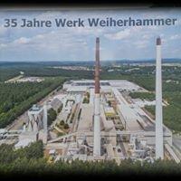 Pilkington Deutschland AG Werk Weiherhammer