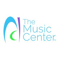 The Music Center of South Central Michigan