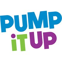 Pump it Up of Randolph, New Jersey