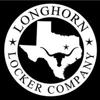 Longhorn Locker Company, LLC