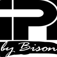 IPI by Bison