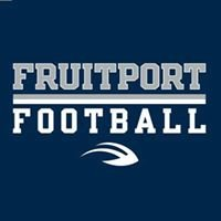 Fruitport Football
