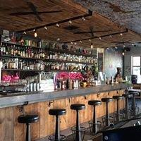 Dromedary Bar