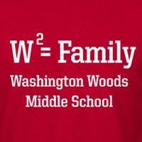 Washington Woods Middle School