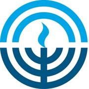 Jewish Federation of Ulster County