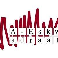 Studievereniging A-Eskwadraat