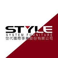 Style Furniture  世代家具