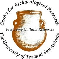 Center for Archaeological Research, University of Texas at San Antonio